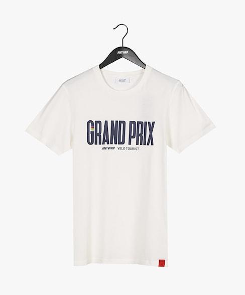 2002-BTS002-L001 | Grand Prix T-Shirt