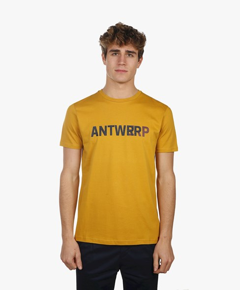 2002-BTS015-L001 | ANTWRP T-Shirt