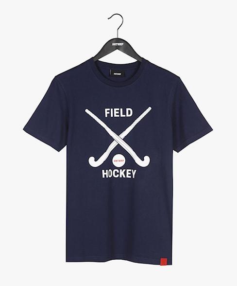 2002-BTS028-L001 | Field Hockey T-Shirt