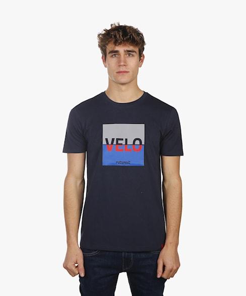 BTS005-L001 | Velo T-Shirt