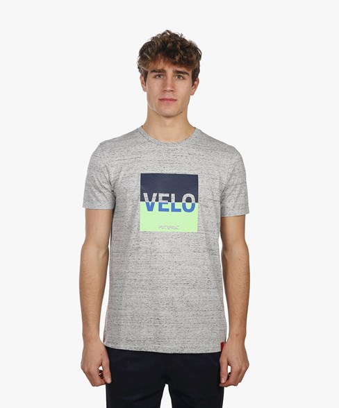 BTS005-L004 | Velo T-Shirt