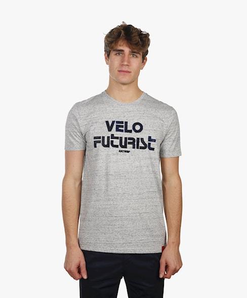 BTS007-L004 | Velo Futurist T-Shirt