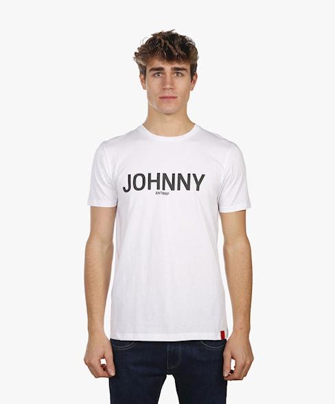 BTS025-L001 | Johnny T-Shirt