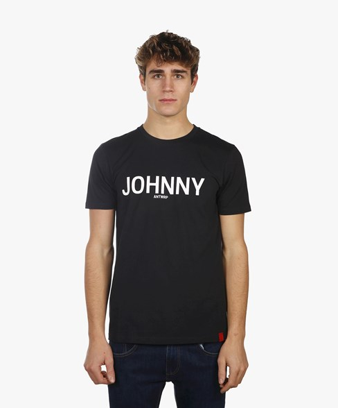 BTS025-L001 | Johnny T-Shirt