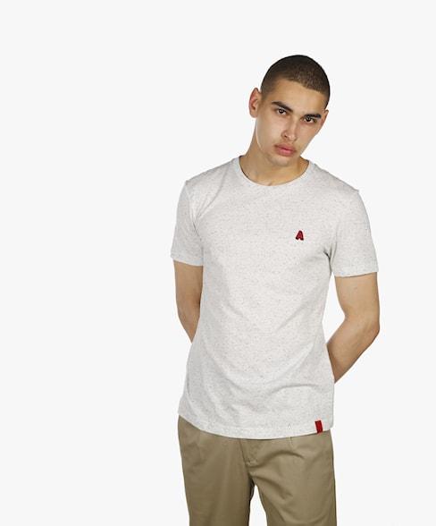 BTS099R-L004 | Basic T-Shirt