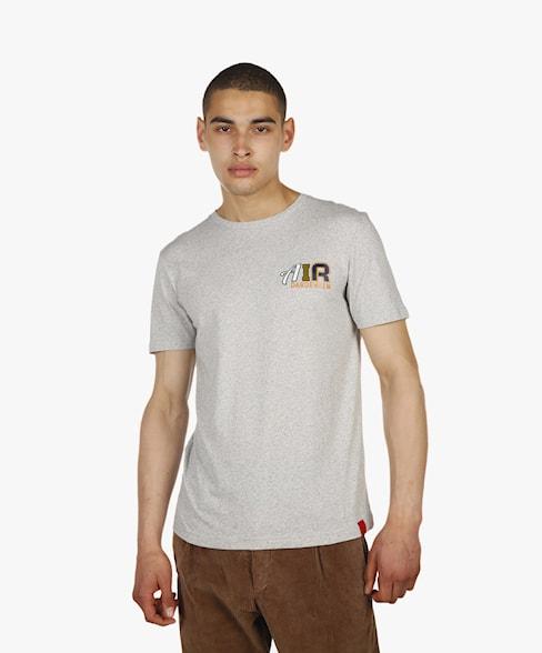 BTS068-L003S | AIR T-Shirt