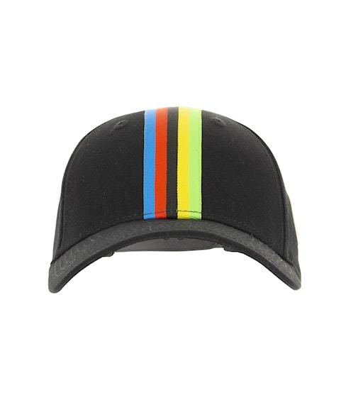 UM 461 COT UCI | Santini UCI Baseball Cap