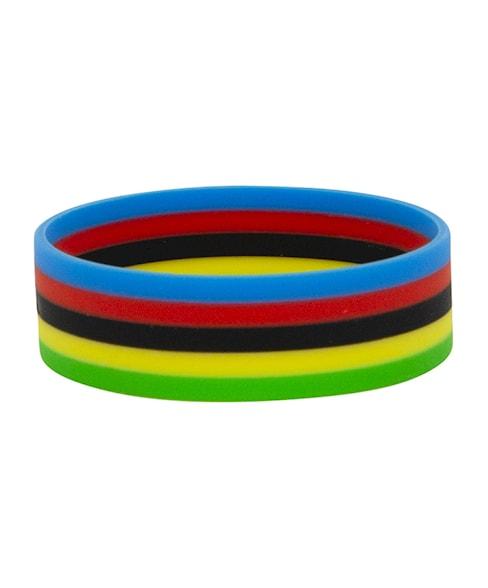 UMBRAC--UCI | UCI Bracelet
