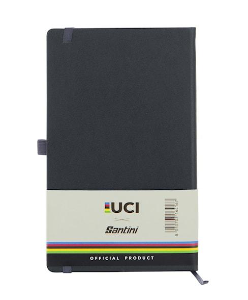 UMNBOK--UCI | UCI - NOTEBOOK