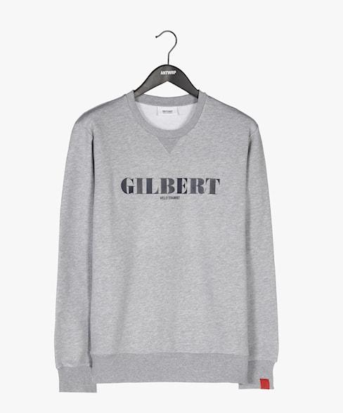 BSW053-L008 | GILBERT/EDDY Sweatshirt